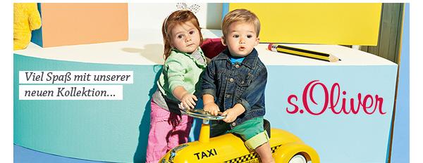 Babywalz Angebote Versandkostenfrei Top Marken Bei Baby Walz