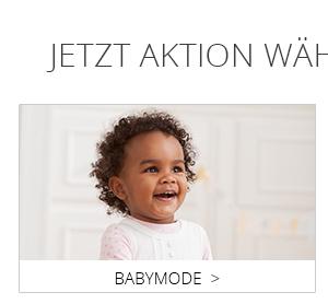 Rabatt kinderwagen baby walz